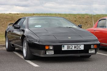 Black_Lotus_Esprit_X180_1987