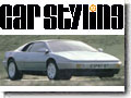 Car_Styling_1988