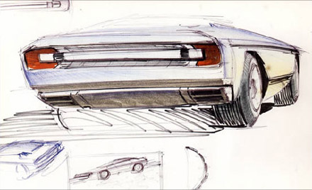 Chevrolet_Ramarro_sketch
