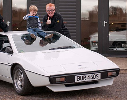 Chris_Evans_Lotus_Esprit_S1