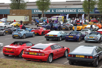 Club_Lotus_Donington_2011