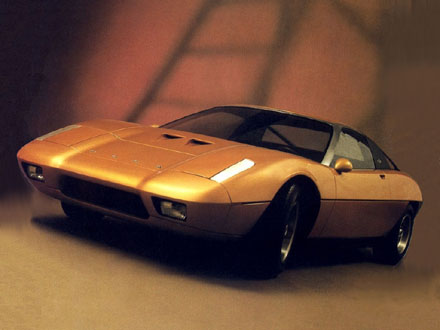 Ford_GT70_Sports_Prototype_1