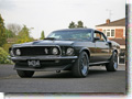 Ford_Mustang_Mach_1