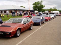 Lotus_Eclats_and_Elites_Line_up