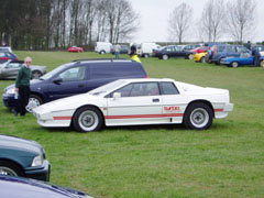 Lotus_Turbo_Esprit