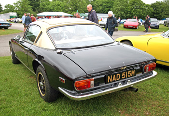 Lotus_Elan_Plus_2_JPS