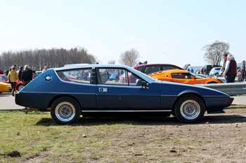 Lotus_Elite_501_Blue_Side