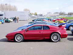 Lotus_Esprit_02_Side