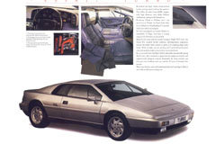 Lotus_Esprit_1988_Brochure