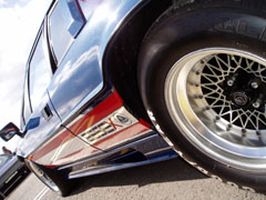 Lotus_Esprit_Essex_Detail