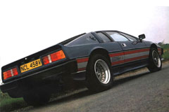 Lotus_Esprit_Essex_Rear