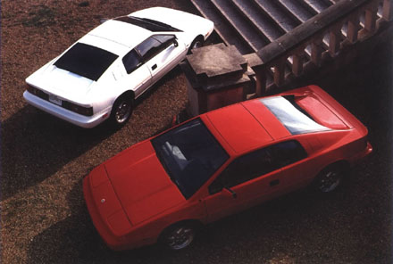 Lotus_Esprit_Exotic