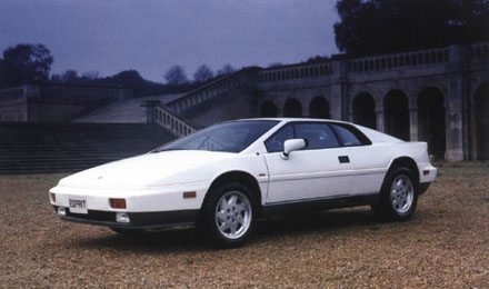 Lotus_Esprit_Federal