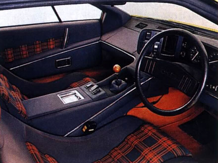 Lotus_Esprit_Interior_1976