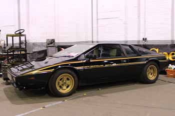 Lotus_Esprit_JPS_1979_Side