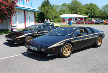 Lotus_Esprit_John_Player_Special_1979