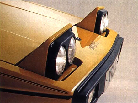 Lotus_Esprit_Light_Pods_1976
