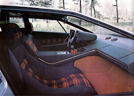 Lotus_Esprit_M70_Interior