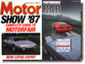Lotus_Esprit_Magazine_Covers