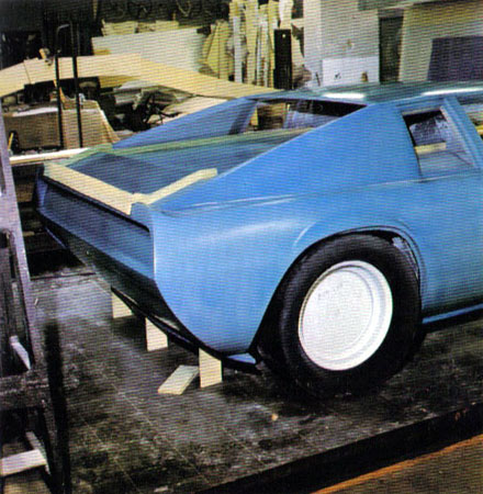 Lotus_Esprit_Model_Detail