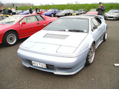 Lotus_Esprit_Modified_GT3