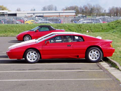 Lotus_Esprit_NA_1988_Red