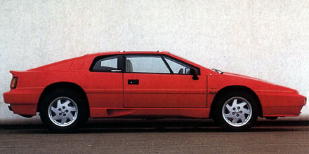 Lotus_Esprit_Normally_Aspirated_Side
