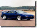 Lotus_Esprit_Production_Numbers