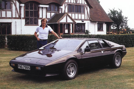 Lotus_Esprit_Ronnie_Peterson