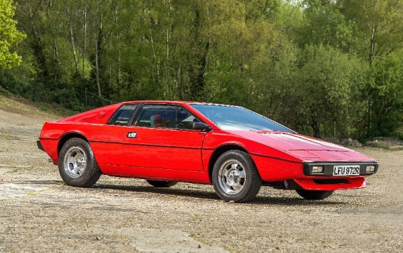 Lotus_Esprit_S1_1976_Red