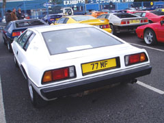 Lotus_Esprit_S1_1976_White