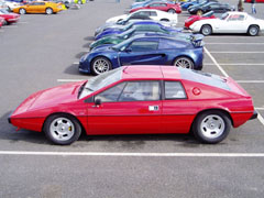 Lotus_Esprit_S1_Red