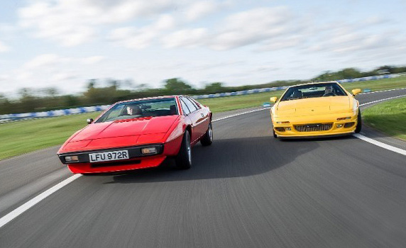 Lotus_Esprit_S1_and_V8