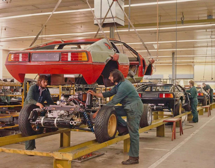 Lotus_Esprit_S2_Assembly_Line