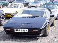 Lotus_Esprit_S2_Black