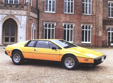 Lotus_Esprit_S2_Federal