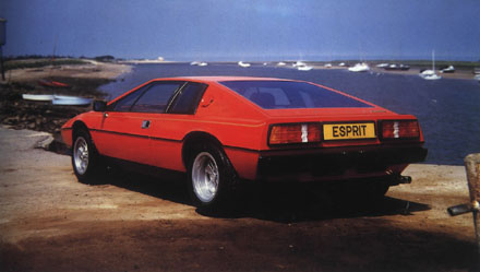 Lotus_Esprit_S2_Rear