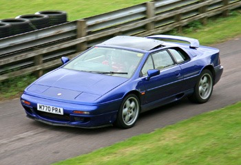 Lotus_Esprit_S4_1995_Blue