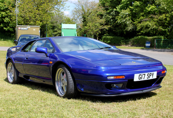 Lotus_Esprit_S4s_Blue_1995