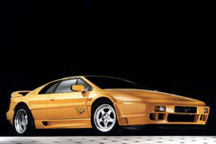 Lotus_Esprit_Sports_300