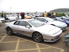 Lotus_Esprit_Sports_350