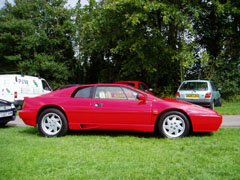 Lotus_Esprit_Turbo_1989
