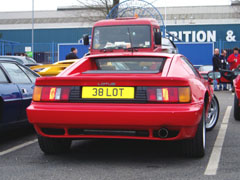 Lotus_Esprit_Turbo_1991