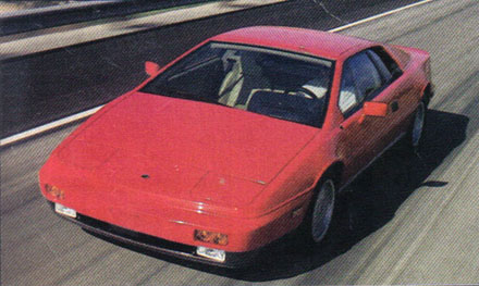 Lotus_Esprit_Turbo_Car_&_Driver_1988