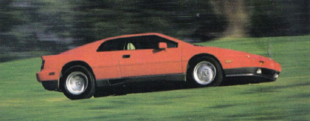 Lotus_Esprit_Turbo_Car_&_Driver