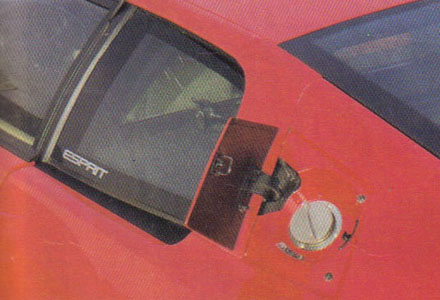 Lotus_Esprit_Turbo_Car_And_Driver_Detail