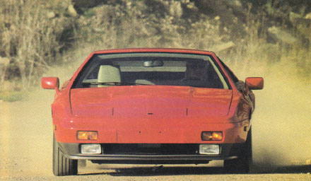 Lotus_Esprit_Turbo_Car_And_Driver_Front