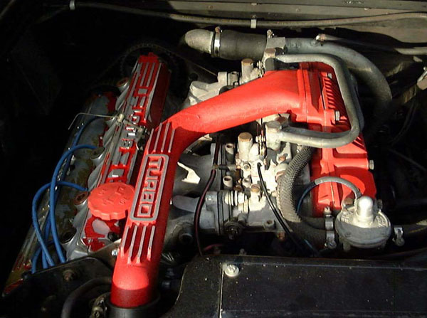 Lotus_Esprit_Turbo_Engine_910