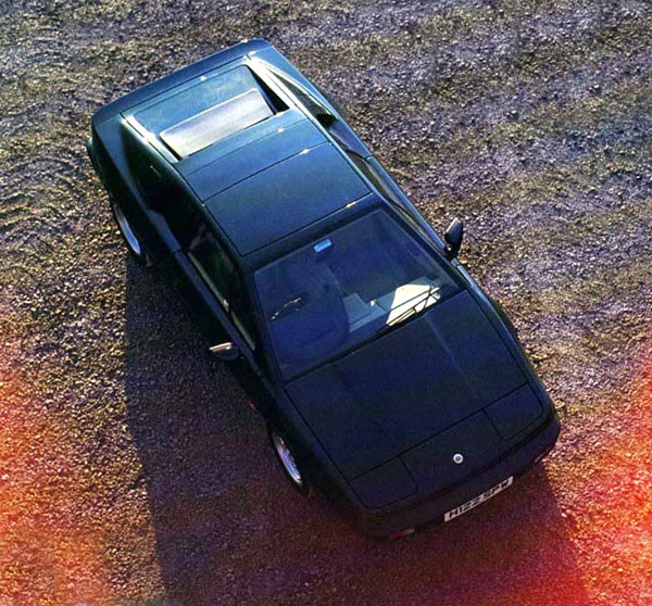 Lotus_Esprit_Turbo_Fast_Lane