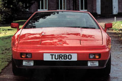 Lotus_Esprit_Turbo_Front_1987